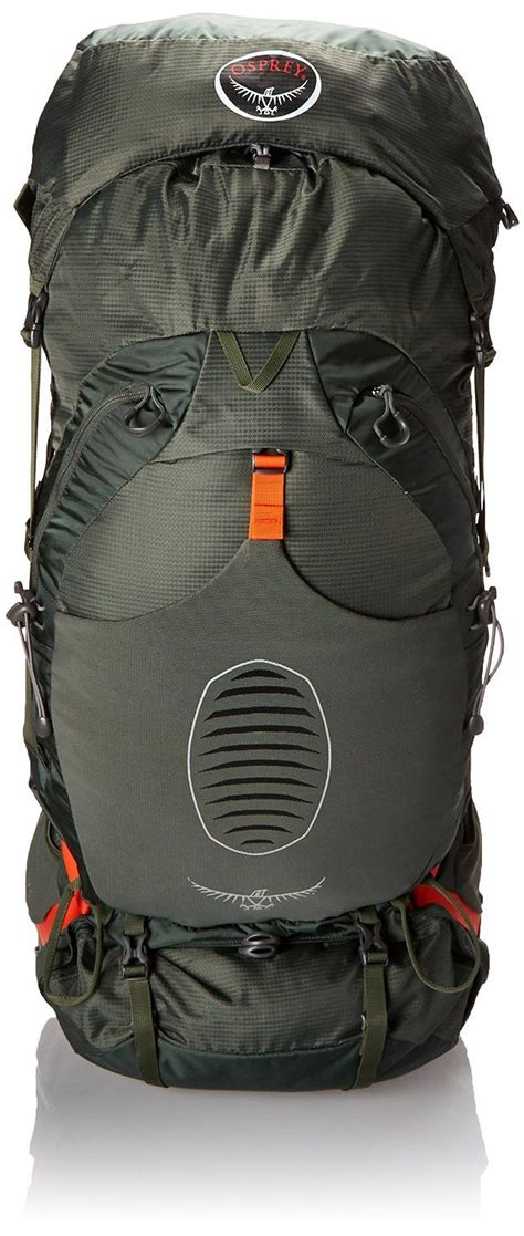 best backpack 17 best ideas about osprey backpacks on