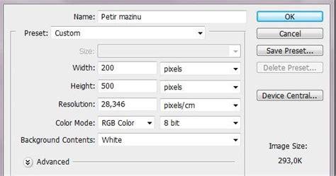 tutorial adobe photoshop mudah tutorial photoshop cara membuat efek petir di adobe