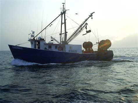 parts of a commercial fishing boat commercial fishing boats related keywords commercial