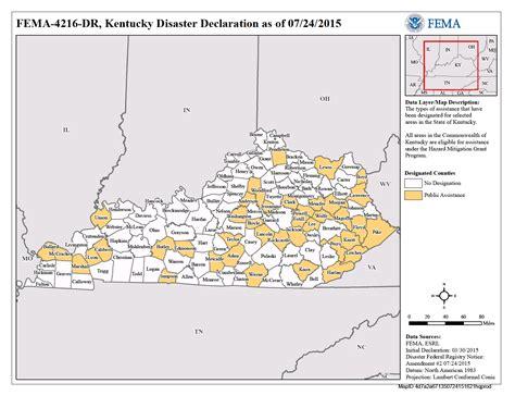 kentucky flooding map kentucky flooding map 28 images analyze db2 spatial
