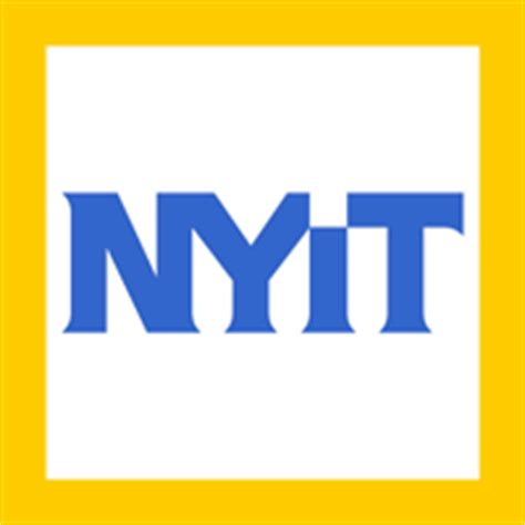 Nyit Mba Review by Nyit Admissions Essay