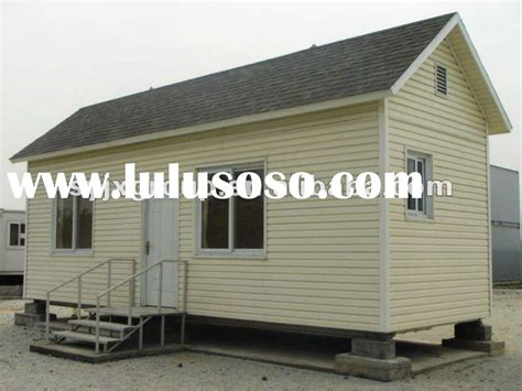 modular home cost install modular home