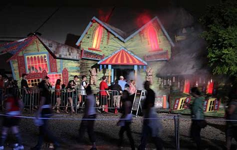 doll house orlando top 5 screams not to miss at universal s halloween horror nights 24 visit orlando blog