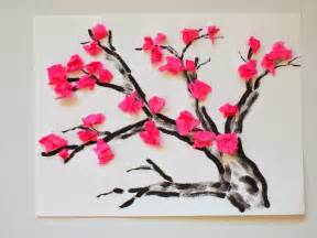 Ahh now stare at your pink blossoms and remind yourself that spring