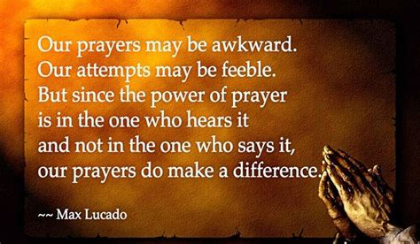 sacred dissonance the blessing of difference in christian dialogue books prayer image quotes and sayings page 2
