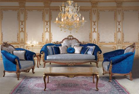 Antique Style Living Room Furniture 187 Living Room Settop And Best Italian Classic Furniture