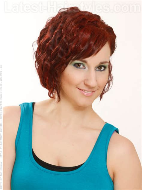 30 fresh bob haircuts people are going crazy over 30 fresh bob haircuts people are going crazy over