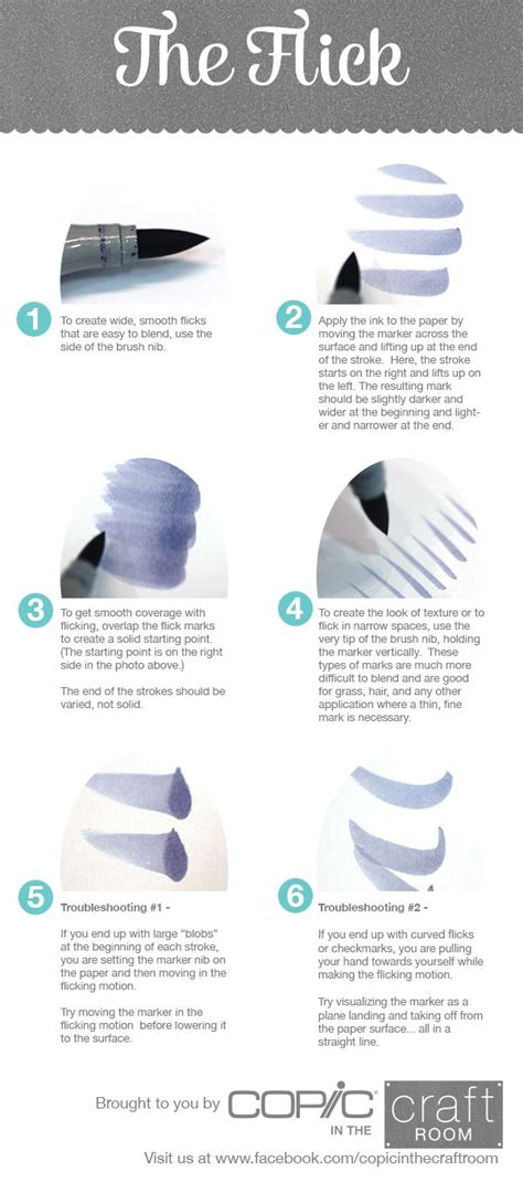 sketchbook copic tutorial 309 best copic marker tutorials images on pinterest