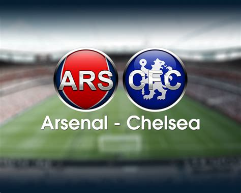 arsenal blog arsenal vs chelsea history of the rivalry netbet uk