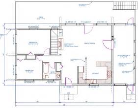 Open Floor Plans With Loft by House Plans Open Floor Plan Loft