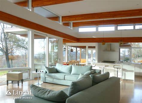 calgary home and interior design show home interior design show calgary 28 images calgary
