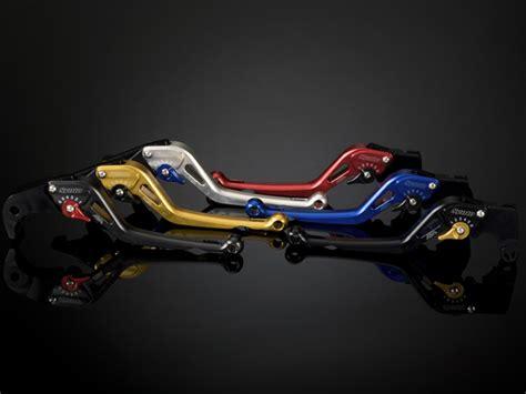 Motorrad Ducati Borken by Mot Teile Borken Brems Oder Kupplungshebel Synto