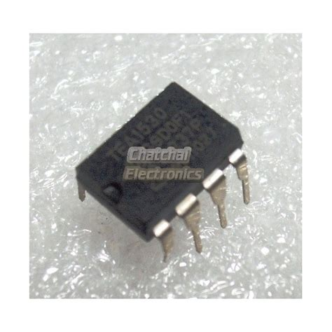 tea rubber sts tea1530 ic switching power supply