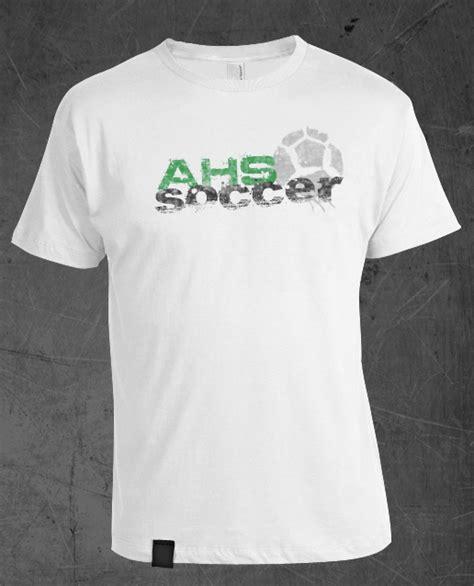 Tshirt Psja Jakarta Football Club soccer t shirt designs high school pt sadya balawan