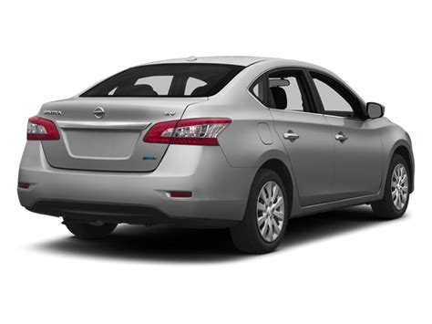 nissan sentra certified pre owned certified pre owned nissan sentra autos post