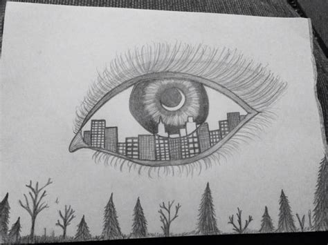 city eye drawings amp tattoo designs pinterest eyes