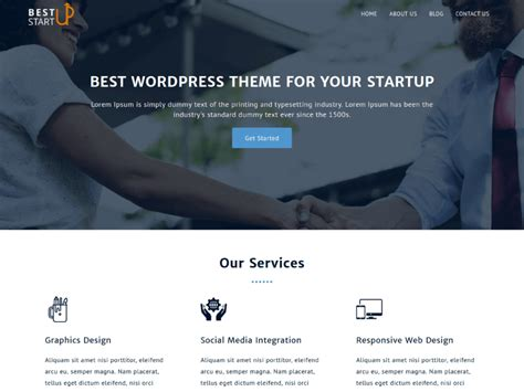best wordpress themes video blog theme directory free wordpress themes