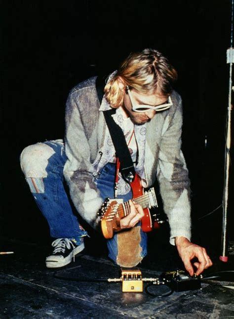 Harga Converse Kurt Cobain jual image is loading kurt cobain converse all chuck