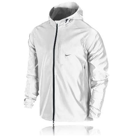 Jaket Running Nike Waterproof Ungu 1 nike vapor flash waterproof running jacket sportsshoes