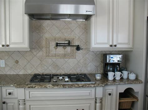 natural stone kitchen backsplash natural stone kitchen backsplash