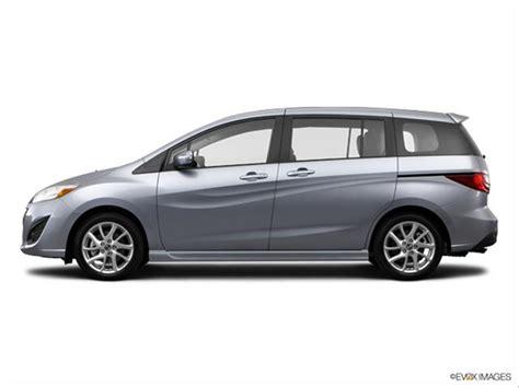 mazda minivan minivan mazda 2017 ototrends