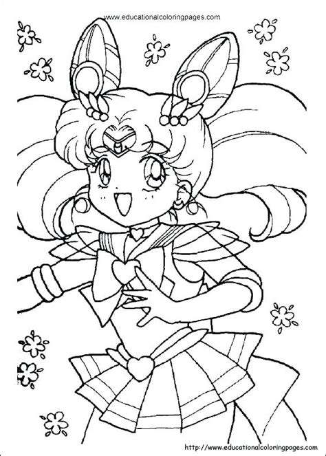 Coloring Pages For 1st Graders by Coloring Pages For 1st Graders Grade Coloring Pages
