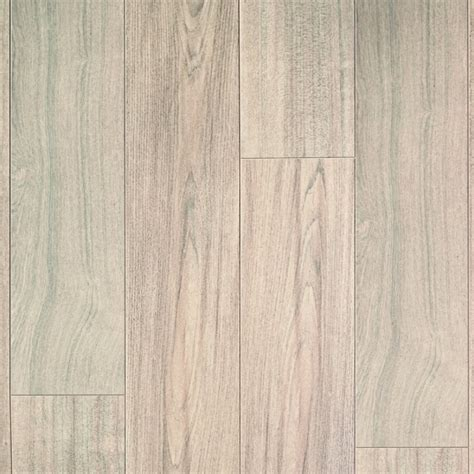 grey laminate flooring shop for cheap flooring carpeting and save online