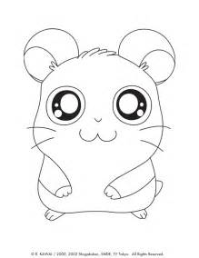 panda coloring pages coloring page hamtaro panda coloring me