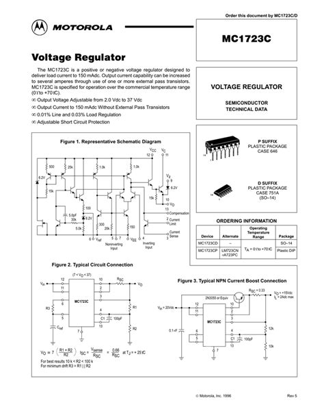 31 Motorola Alternator Wiring Diagram - Wiring Diagram