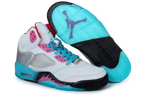 womens jordans shoes air 5 shoes