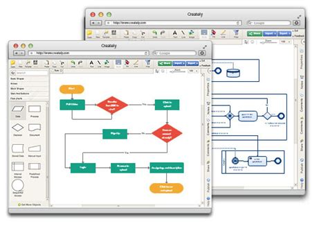 free diagram tool best free uml diagram tools techplusme