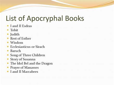 church song books