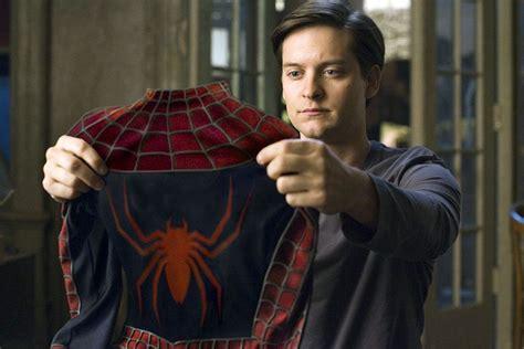 film goblin cda spider man 3 2007 filmweb
