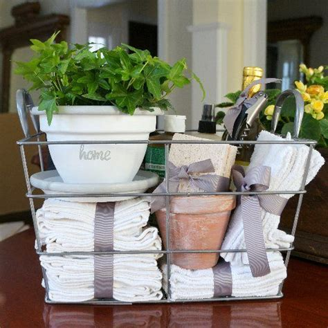 household gifts housewarming gifts cute and clever ideas for you