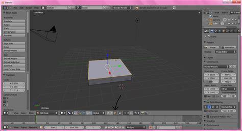 tutorial blender membuat lemari intenwulandini tutorial membuat meja dengan aplikasi blender