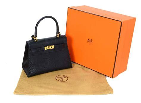 Hermes Mini V hermes mini bag where to buy a birkin bag