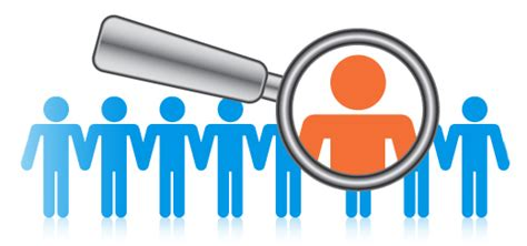 Personally by Doc Searls Weblog 183 On Taking Personalized Ads Personally