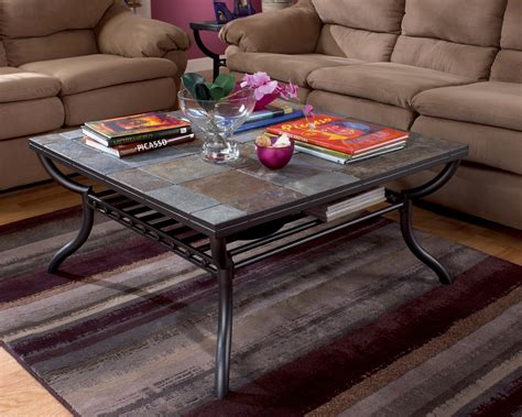 Antigo Coffee Table Antigo Accent Table Set From T233 Coleman Furniture