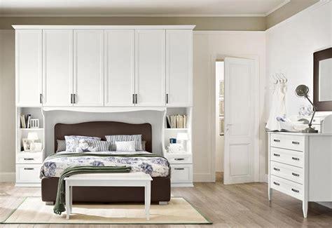 da letto contemporaneo arredamento contemporaneo mobili contemporanei