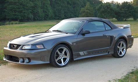 2004 mustang colors 2004 mustang paint colors