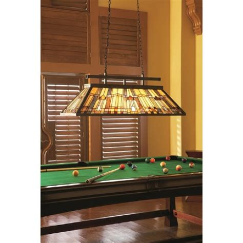 tiffany kitchen pendant lights american hwy kitchen island light pool or snooker table light tiffany