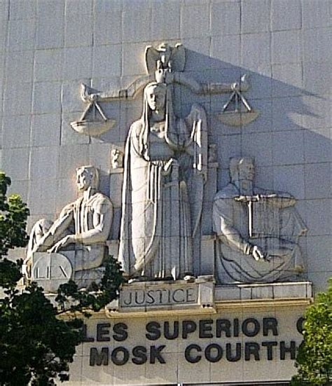 Superior Court Of California County Of Los Angeles Search Superior Court Of California County Of Los Angeles Autos Post