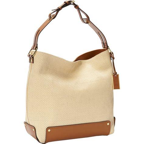 Designer Online genuine leather handbags online all discount luggage