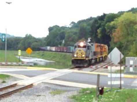Open Pantry Food Marts by Buffalo Pittsburgh Railroad Brockway Pa