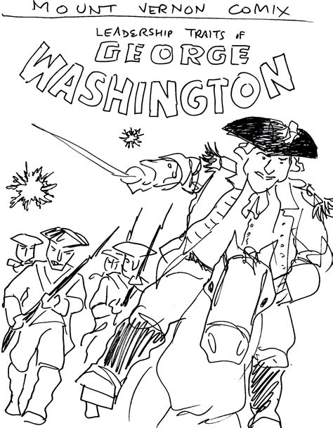 british soldier revolutionary war coloring coloring pages