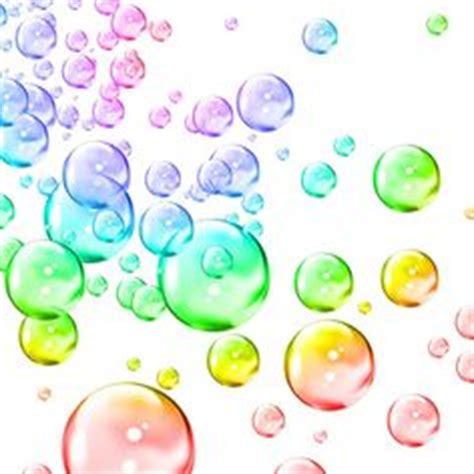 Unisex Kids Bathroom Ideas rainbow bubbles the beauty of colour pinterest