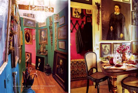 bohemian interior design thatbohemiangirl my bohemian home interioralchemy