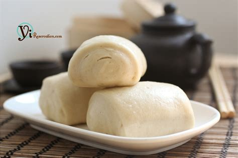 chinese buns mantou chinese steamed bun 饅頭 yi reservation