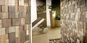 Cork wall tiles renovate your house using cork wall tiles