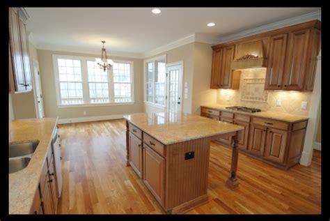 Travertine Countertops Kitchen by Travertine Countertop A Wonderful Choice For Your Kitchen Amanzi Marble Granite